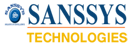 SANSSYS Technologies
